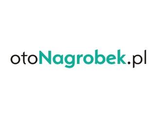 Witamy w portalu otoNagrobek.pl