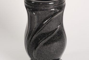 wazon żywiczny