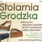 stolarniagrodzka@wp.pl