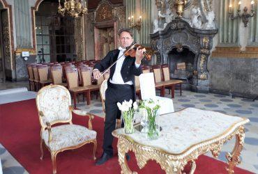 Skrzypce,trąbka,sopranistka,orkiestra dęta,organista-muzycy na pogrzeb-Poznań,Leszno,Kalisz