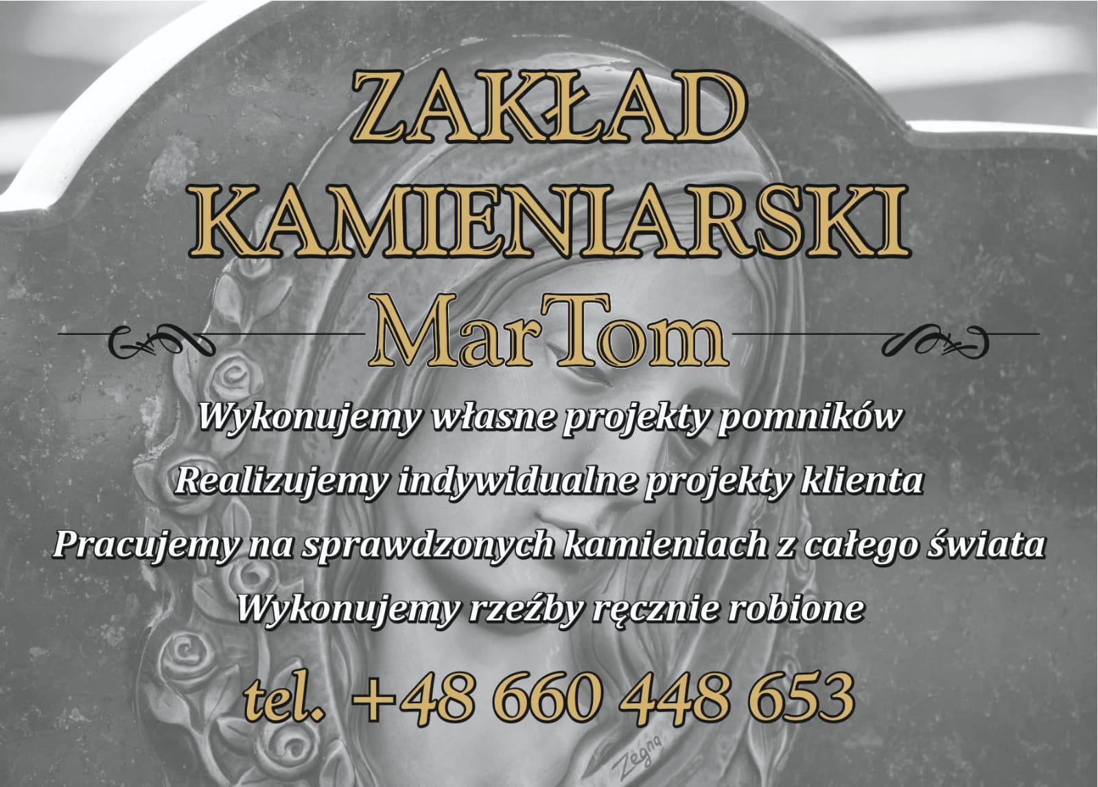 "Pomniki Nagrobki ,, PROMOCJA"" Zadzwoń i zapytaj"